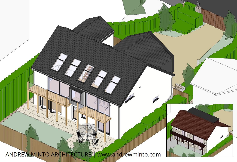 architect design bristol - post - Woodhill rear.jpg