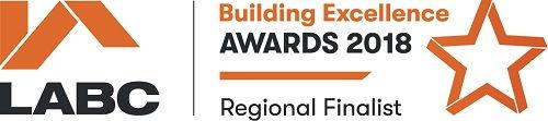 Architect award