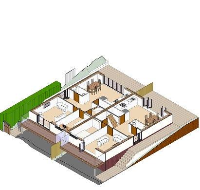architect 2.jpg