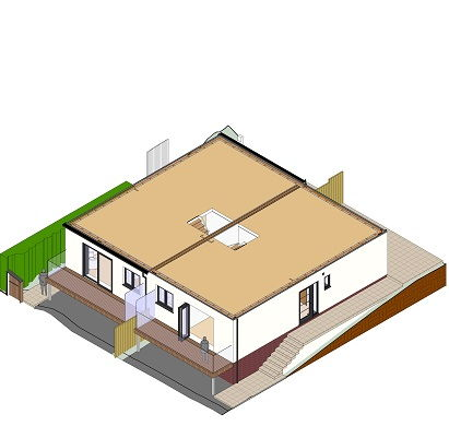 architect 3.jpg