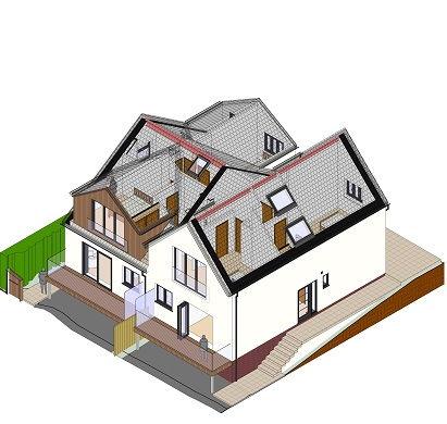 architect 5.jpg