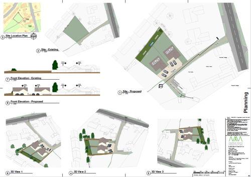 Alveston Outline Planning Permission Development Land new build drawings.jpg