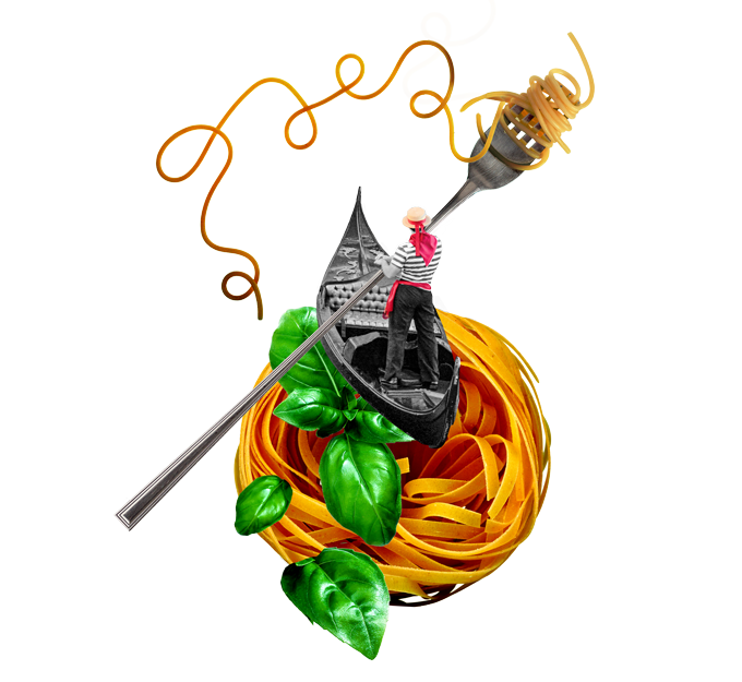 Coco_Pastawater.png