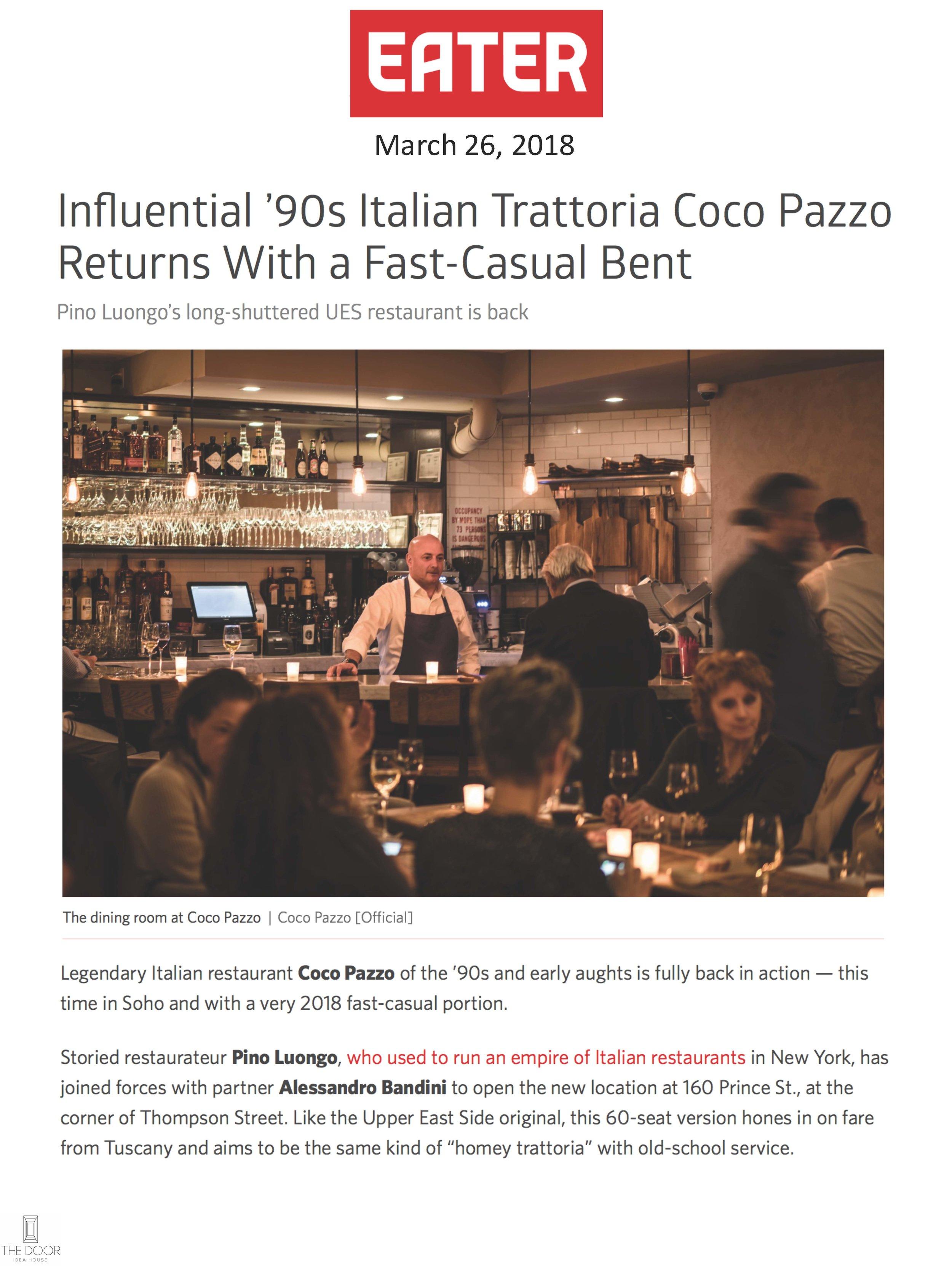 EaterNY_CocoPazzo_03.26.18_Page_1.jpg