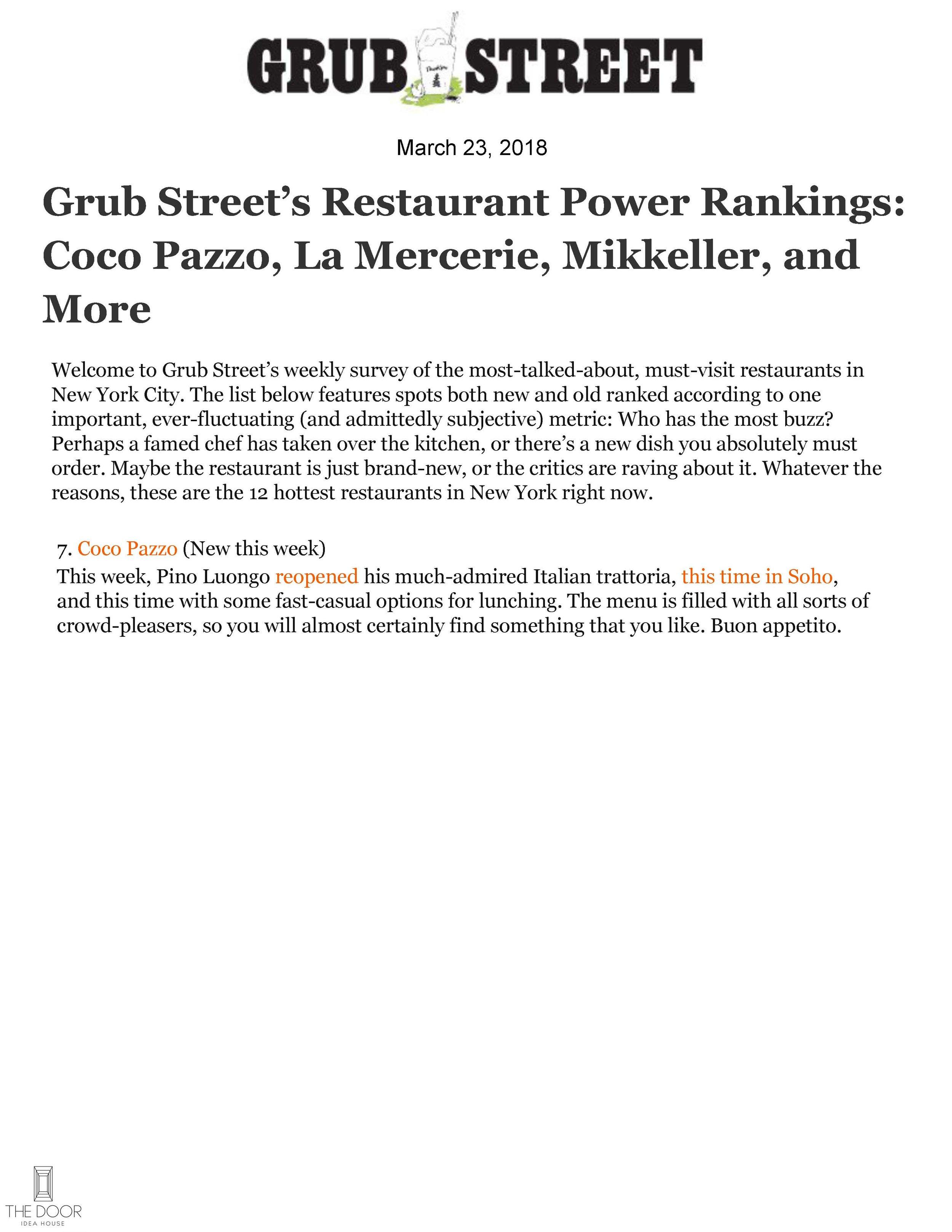 GrubStreet_CP_3_23.jpg