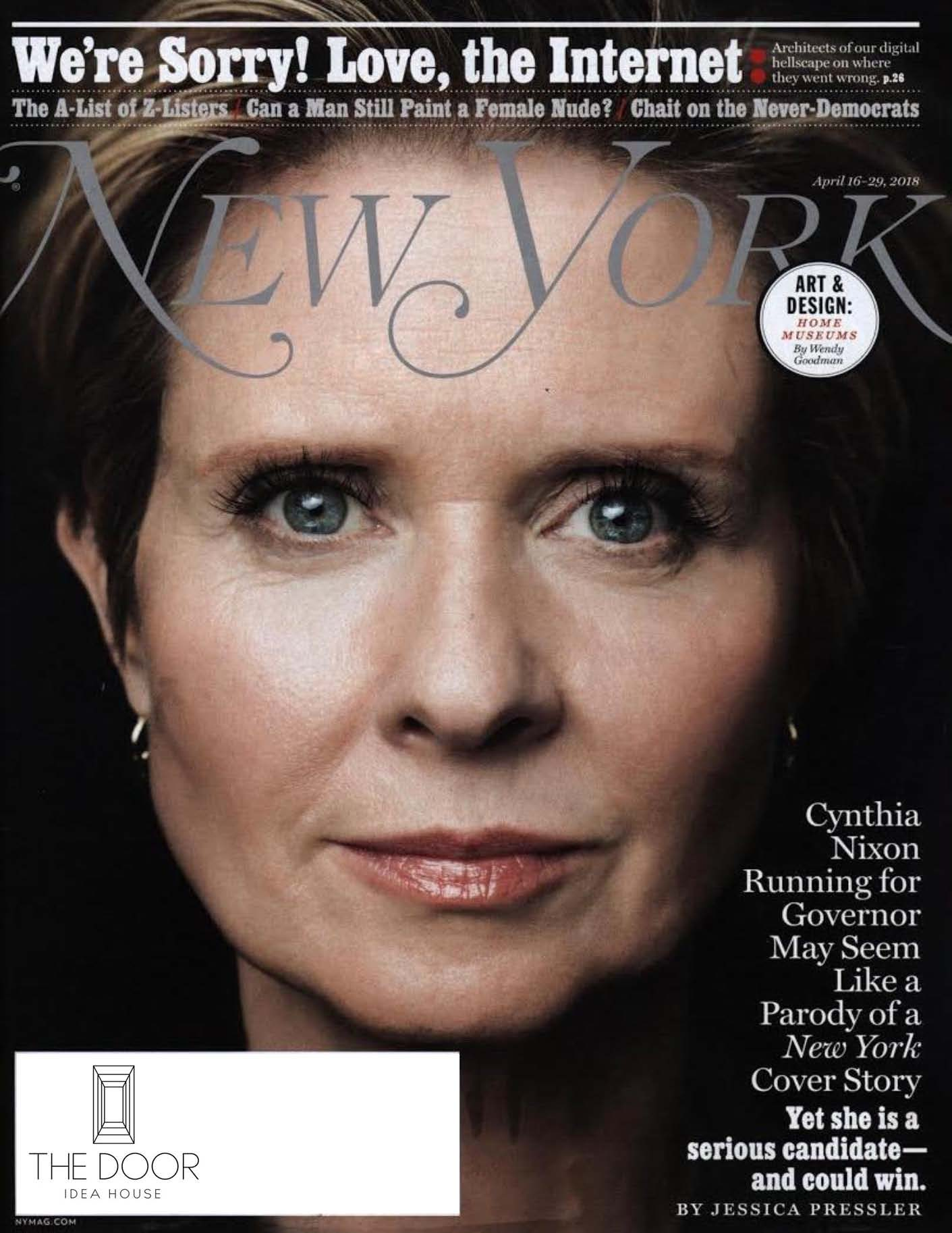 NYMag_CocoPazzo_4.17 (1)_Page_1.jpg