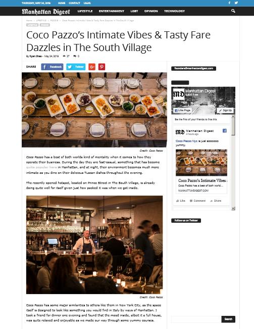Manhattan Digest 5-24-2018.png