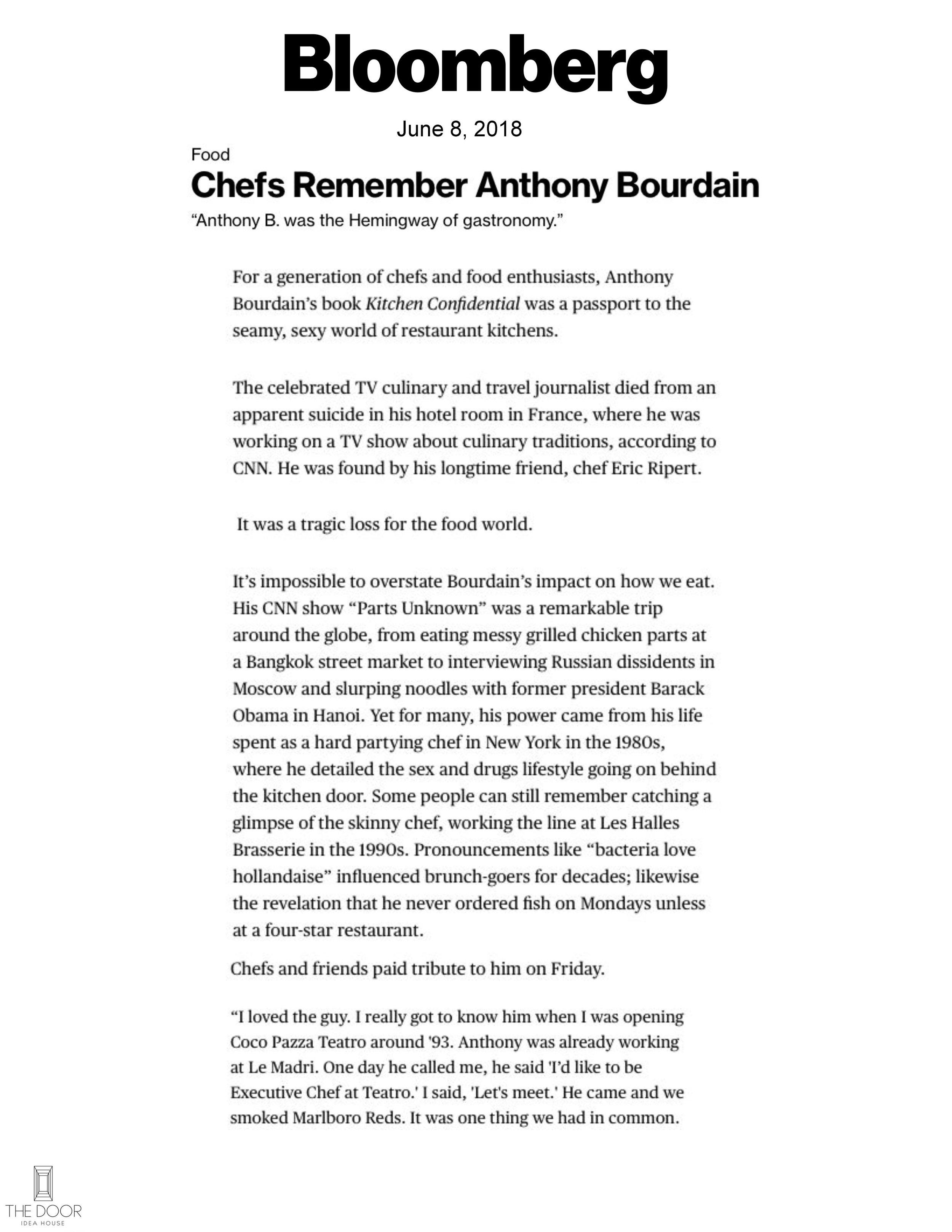 Bloomberg_PL_7_8-3_Page_1.jpg