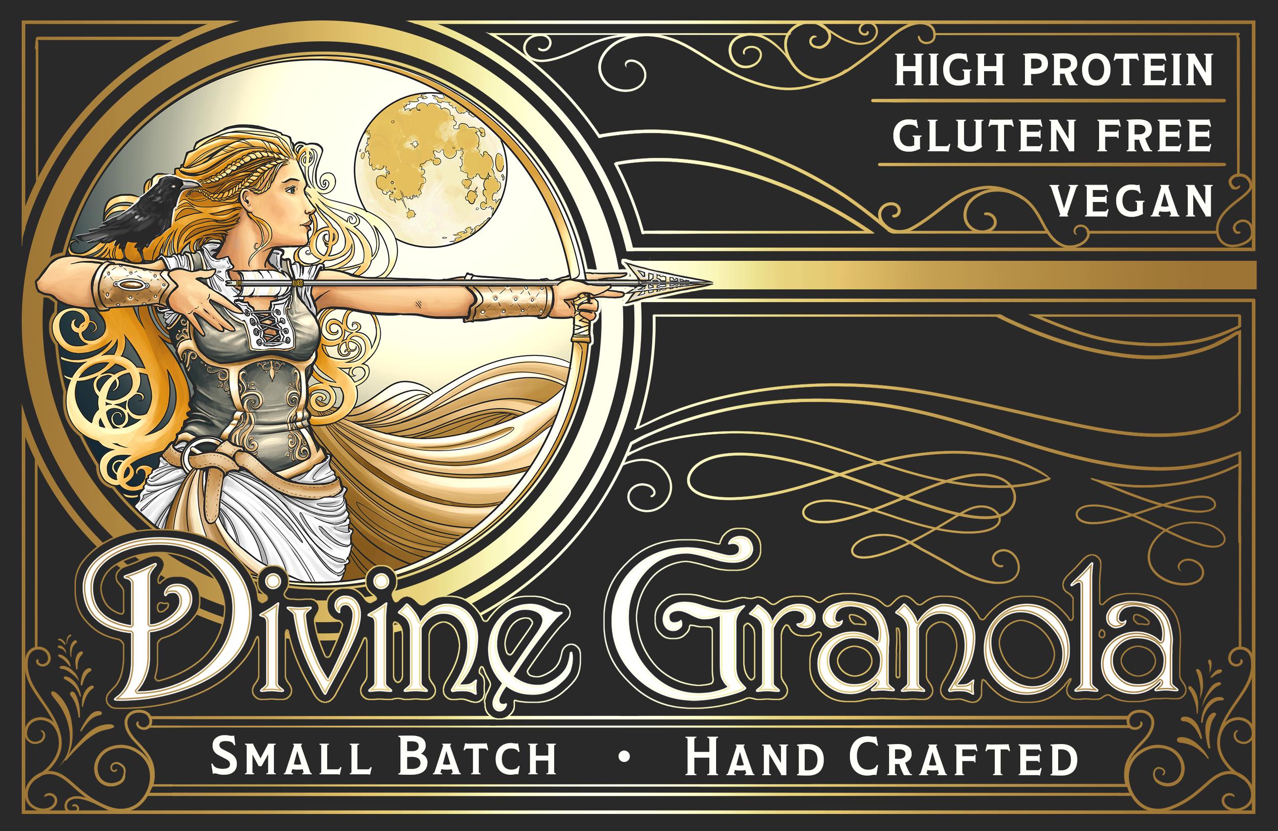 Divine-Granola-TestlabelsEnergy-Top.1.png