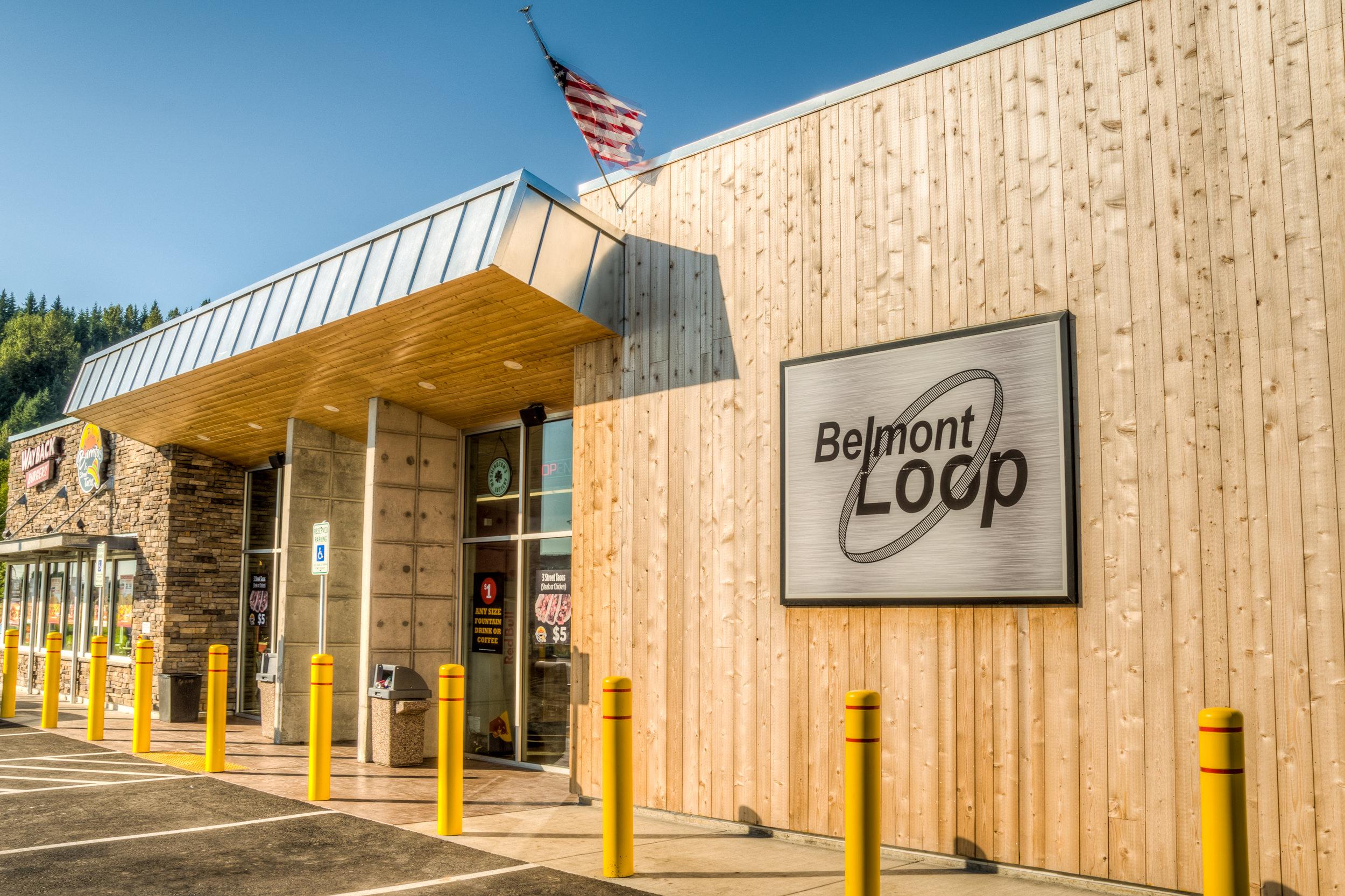 Brittell-BelmontLoop-009-BrokenBanjo.jpg