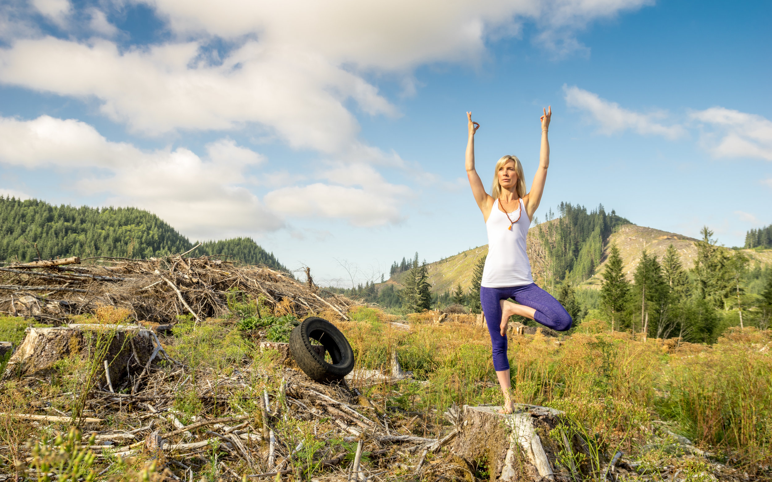 YogaPortraits-Katie-012.jpg