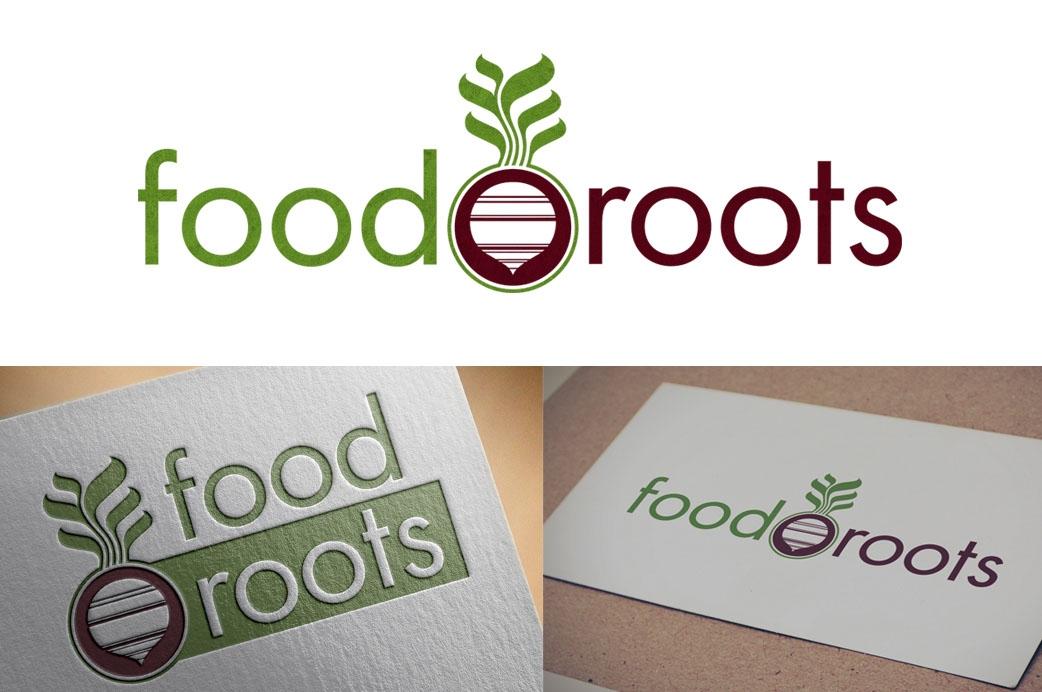 foodroots_web.jpg