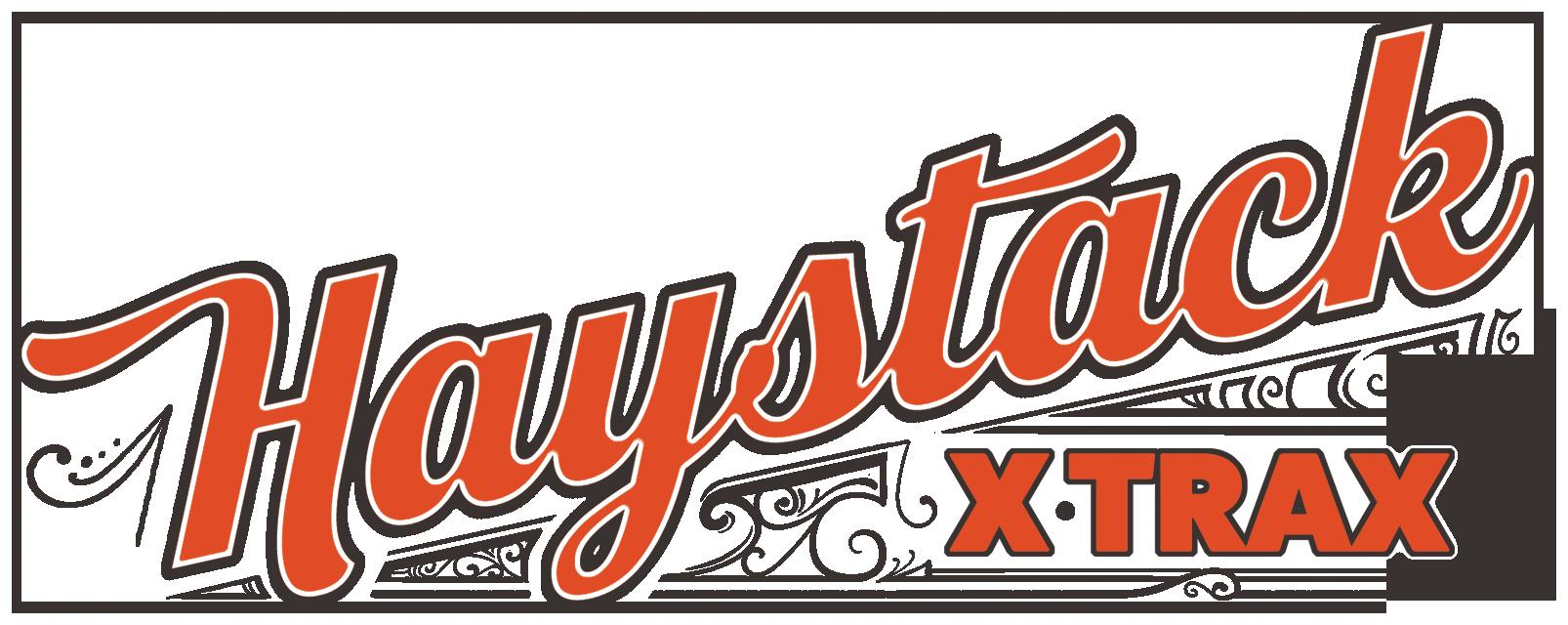 haystack-xtrax-01.png