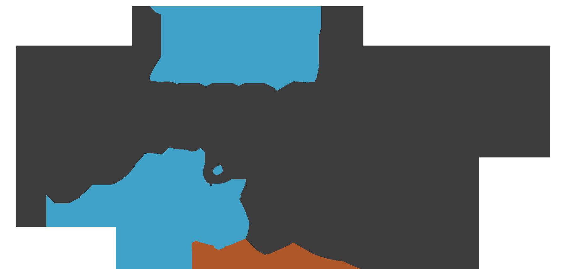 Haystack-Pets-01.png