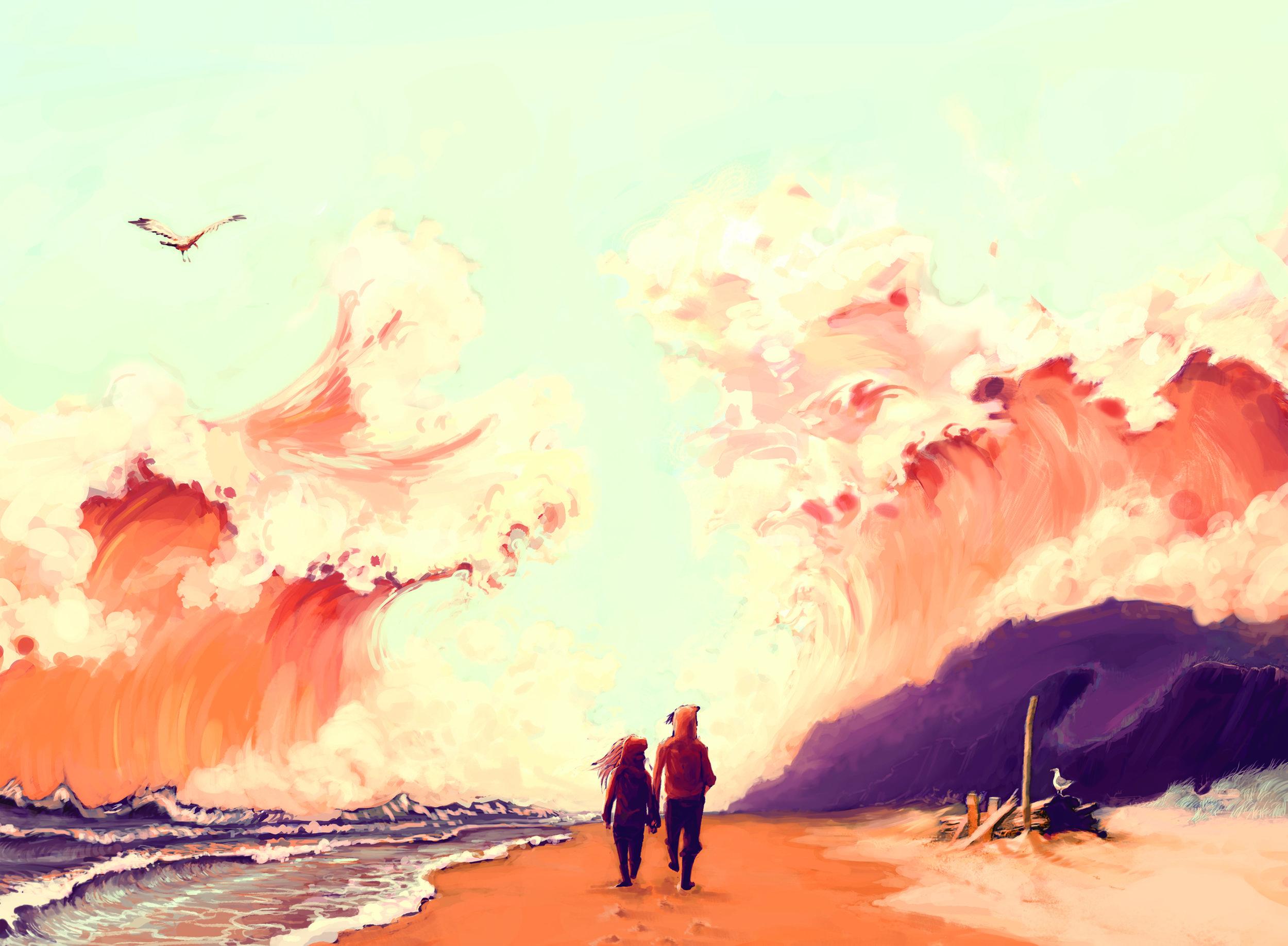 love-story-01.jpg