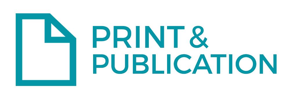printdesign.jpg