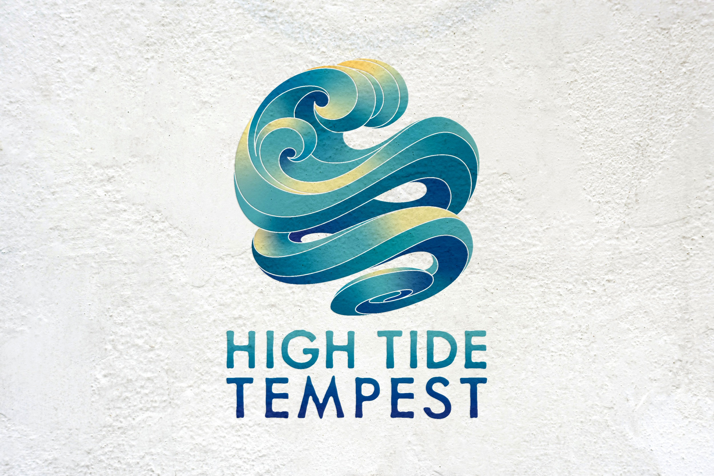 deerislandstudio-hightidetemptest-logodesign.jpg