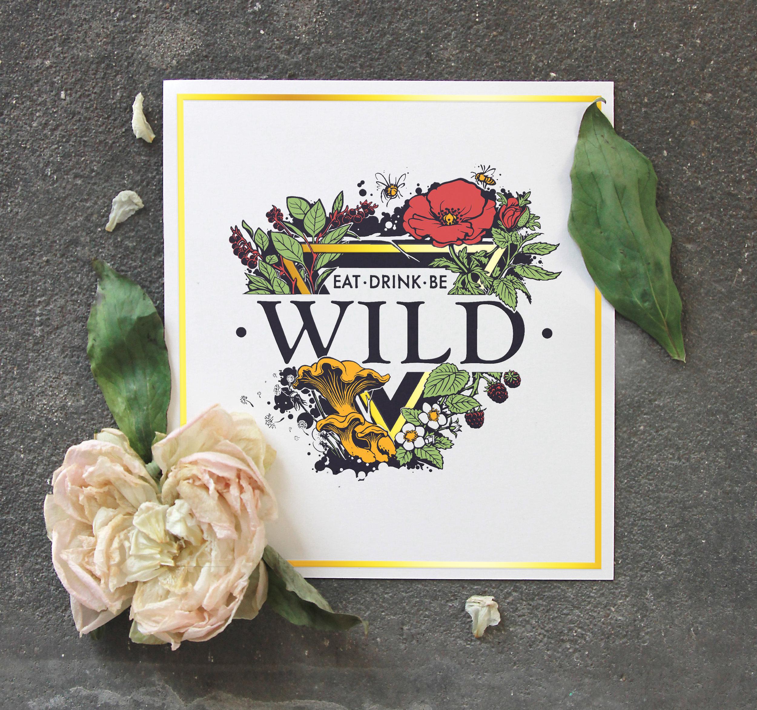 deerislandstuido-logodesign-wild.jpg
