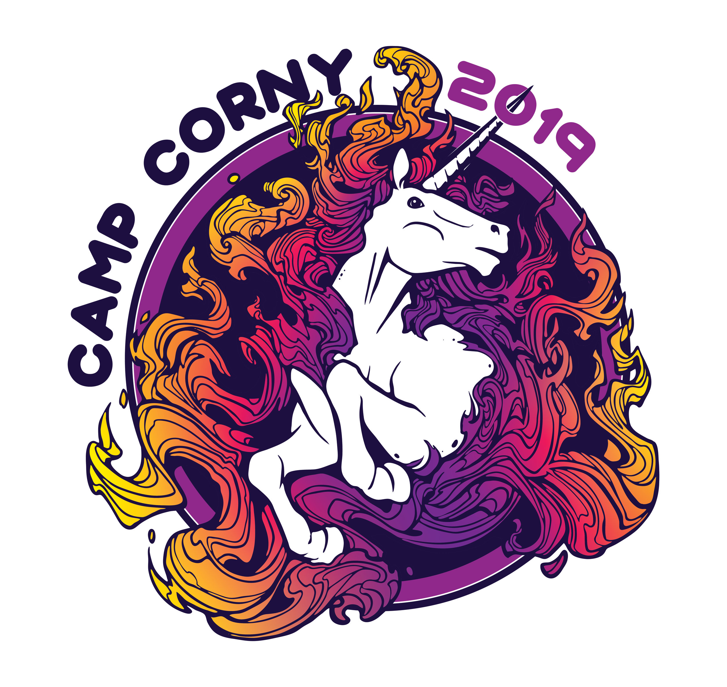 CC-2019_campcorny-2019.jpg