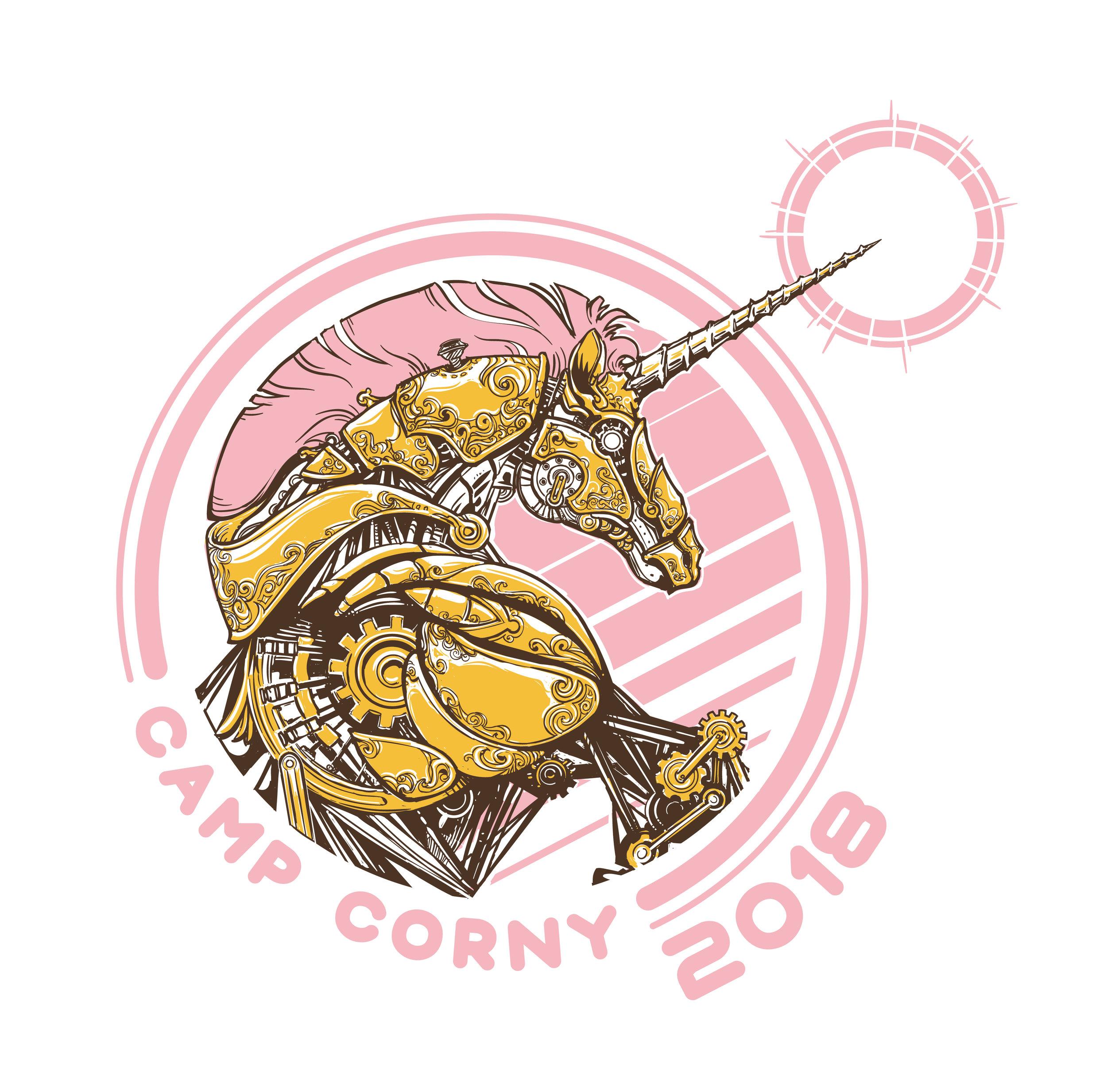campcorny-3color-01.jpg