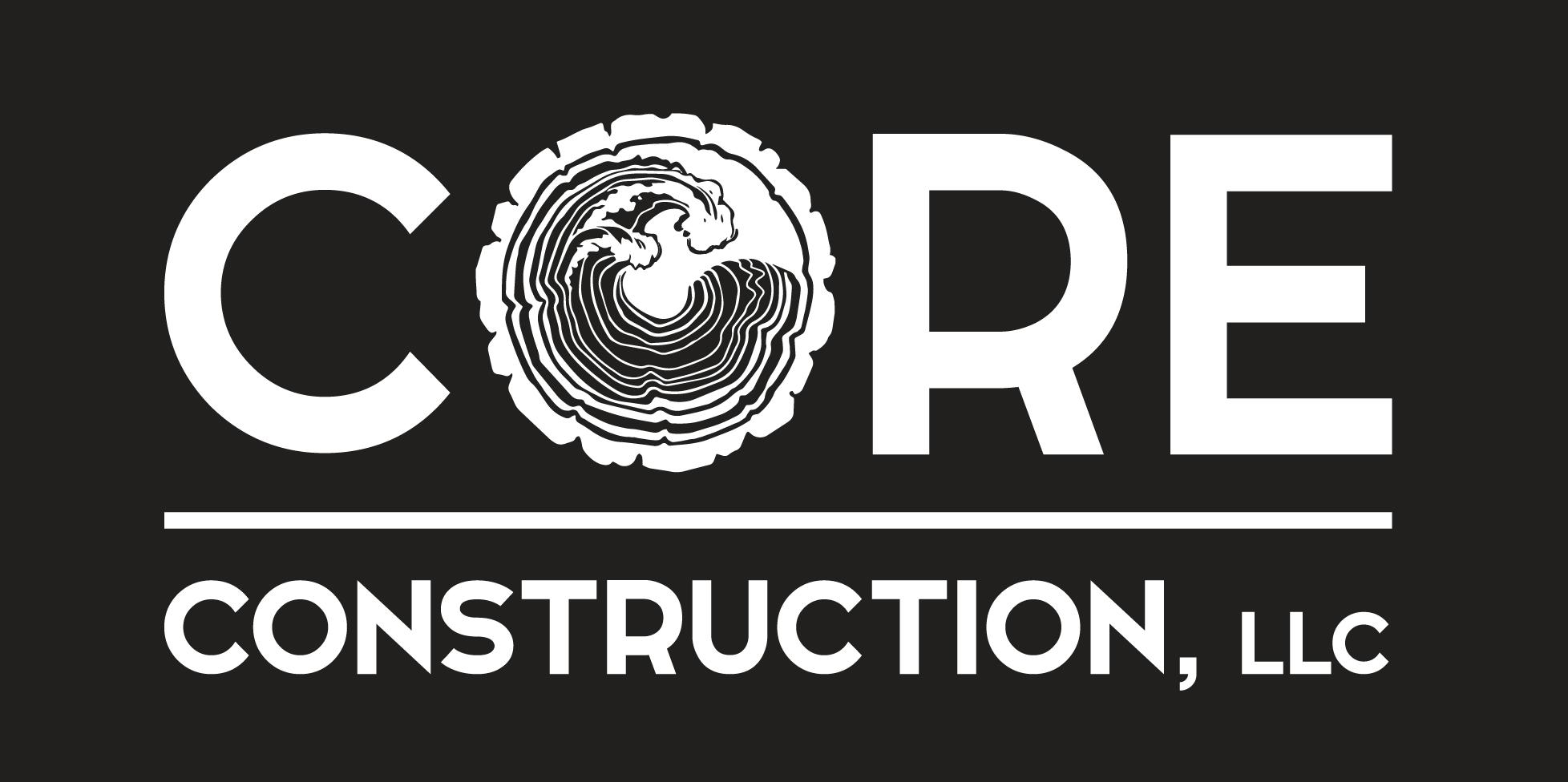 CORE-Logosheet-10.jpg