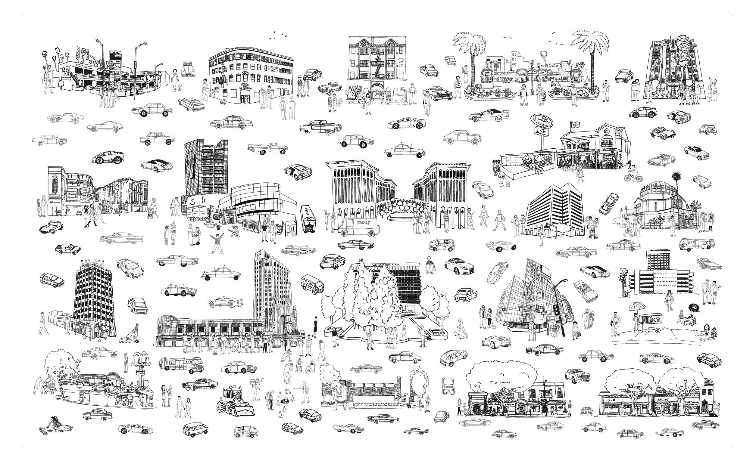 caffe_concerto_map_wallpaper_final copy 2.jpg