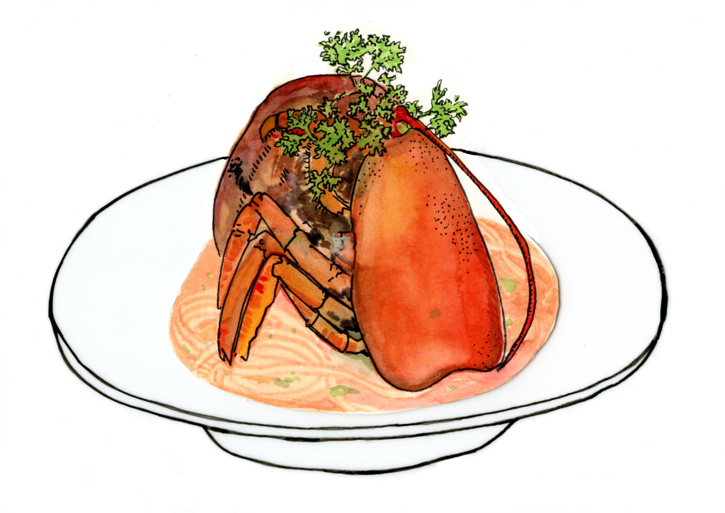 lobster pasta.jpg