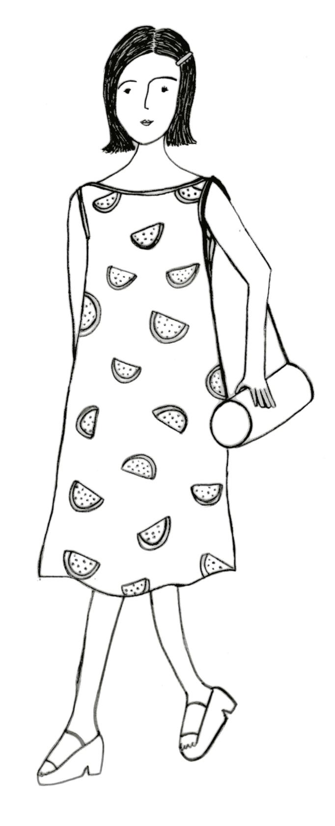 woman with watermelondress .jpg
