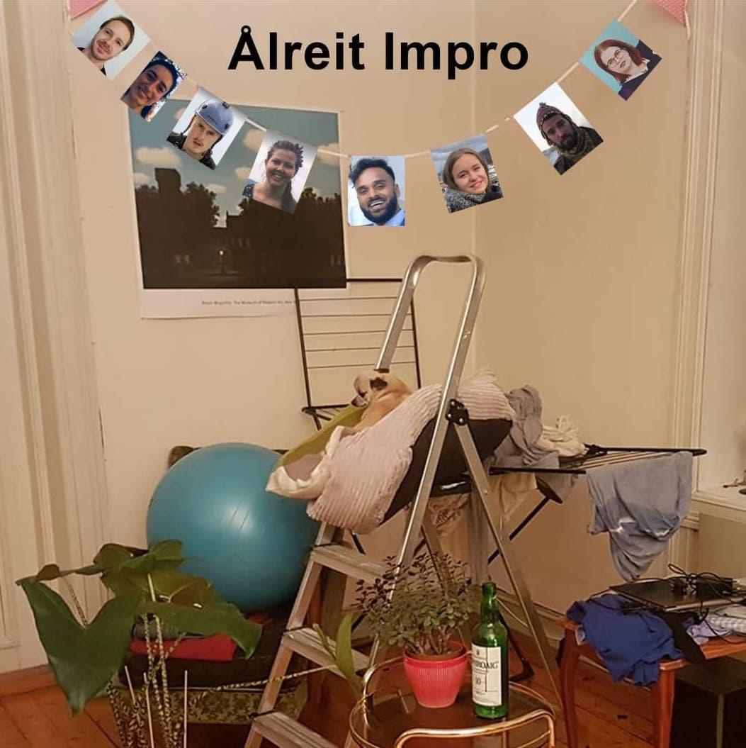 Ålreit Impro.jpg
