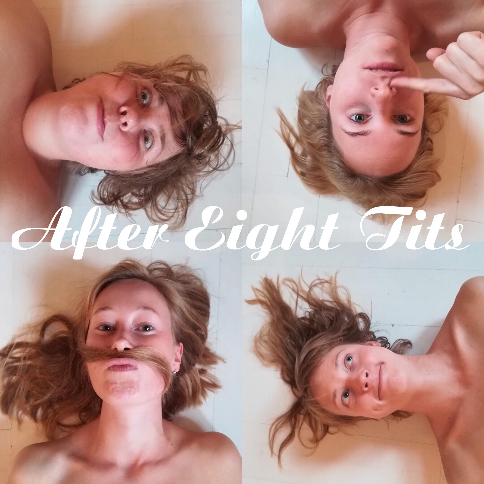 After Eight Tits.jpg