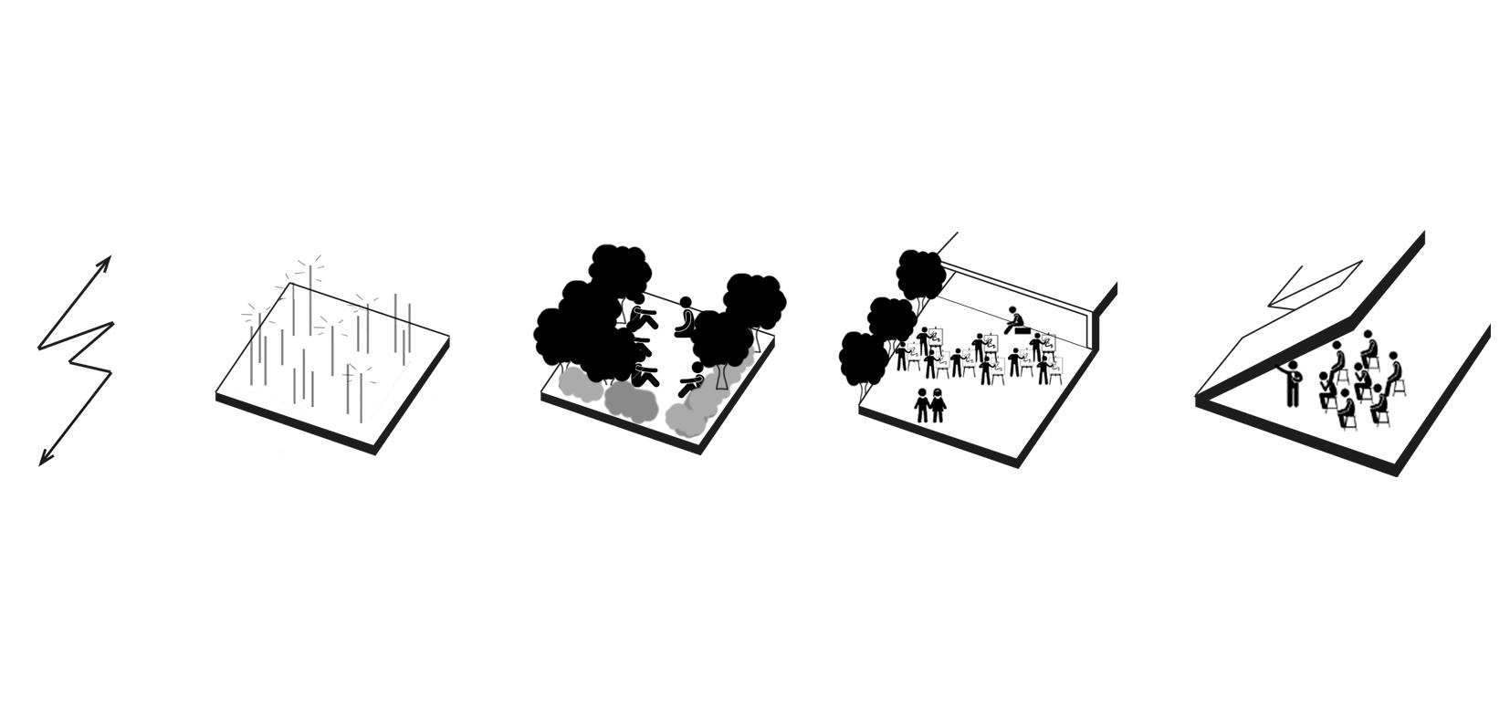 Concept Diagrams.png