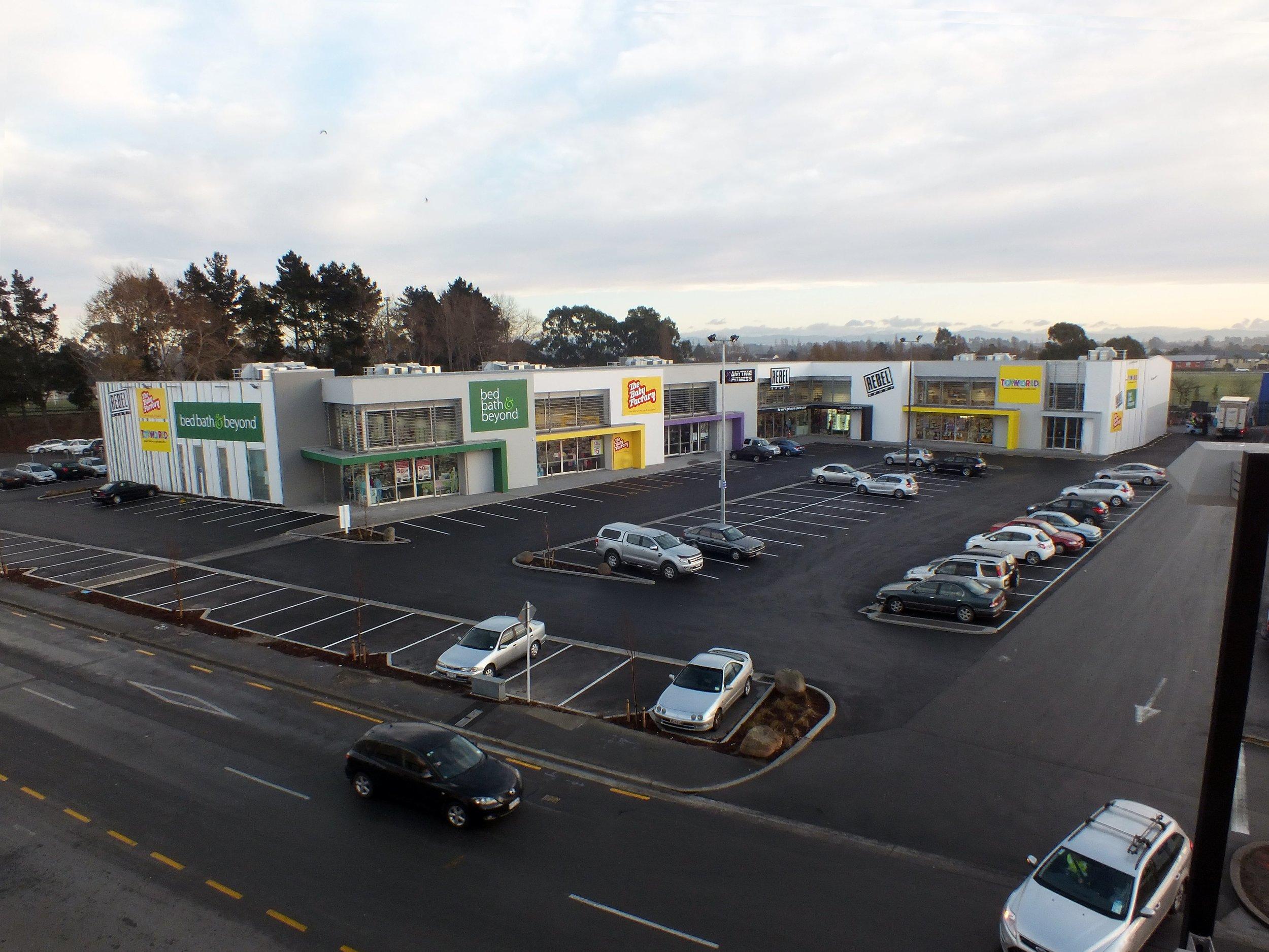 Hornby Retail Development-min.jpg
