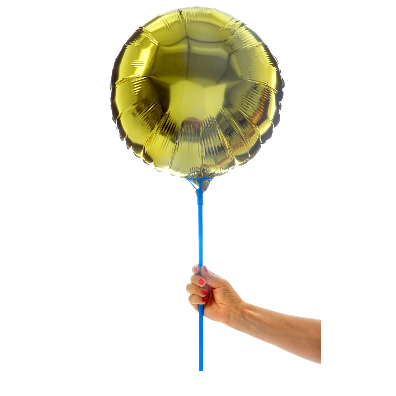 Guldballong