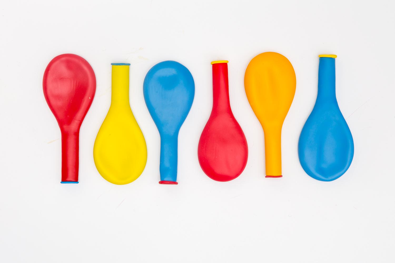 hen-shin-ballonger.jpg