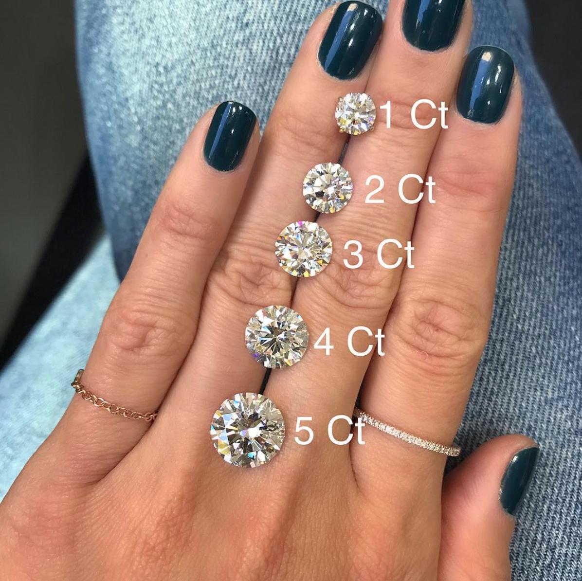 Diamant-karat.png