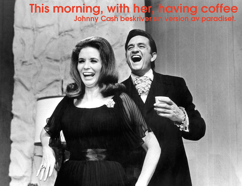 Johnny Cash June Carter Pictures