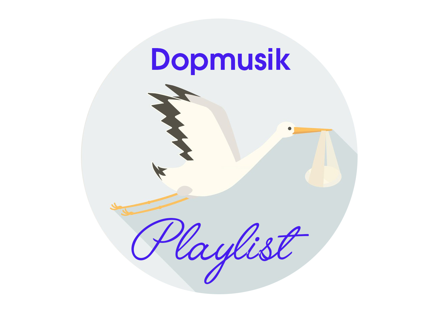 dopmusik playlist
