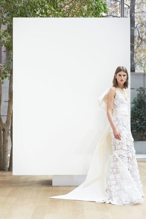 06-oscar-de-la-renta-bridal-2018.jpg