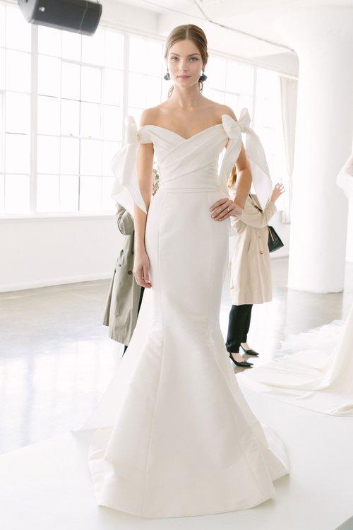 10-marchesa-spring-18-bridal.jpg
