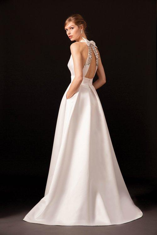 11-Temperley-spring-18-bridal.jpg