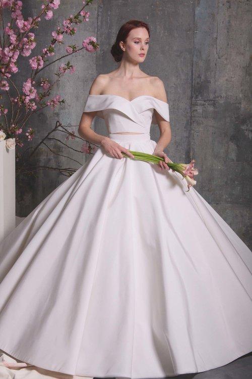 bridal-siriano.jpg