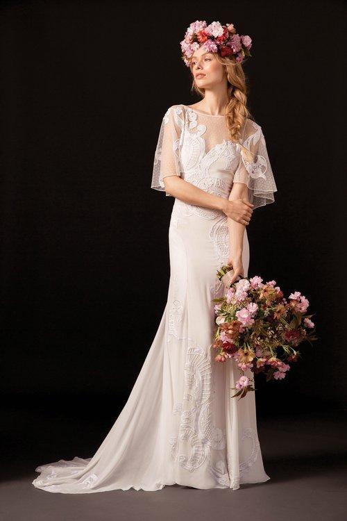 09-temperley-spring-18-bridal.jpg