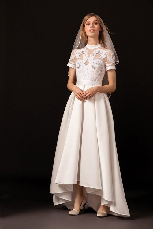 03-temperley-spring-18-bridal.jpg