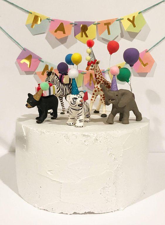 tårta-dekor-djur.jpg
