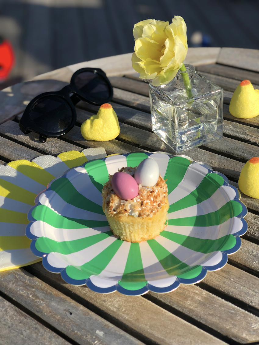 pina-colada-cupcake-vår.jpg