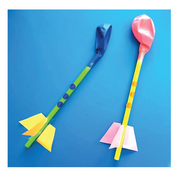 ballong-raket-sugrör.png