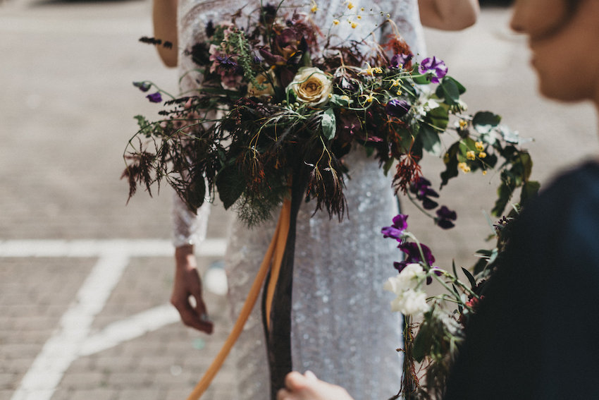 bridal+bouquet.jpg