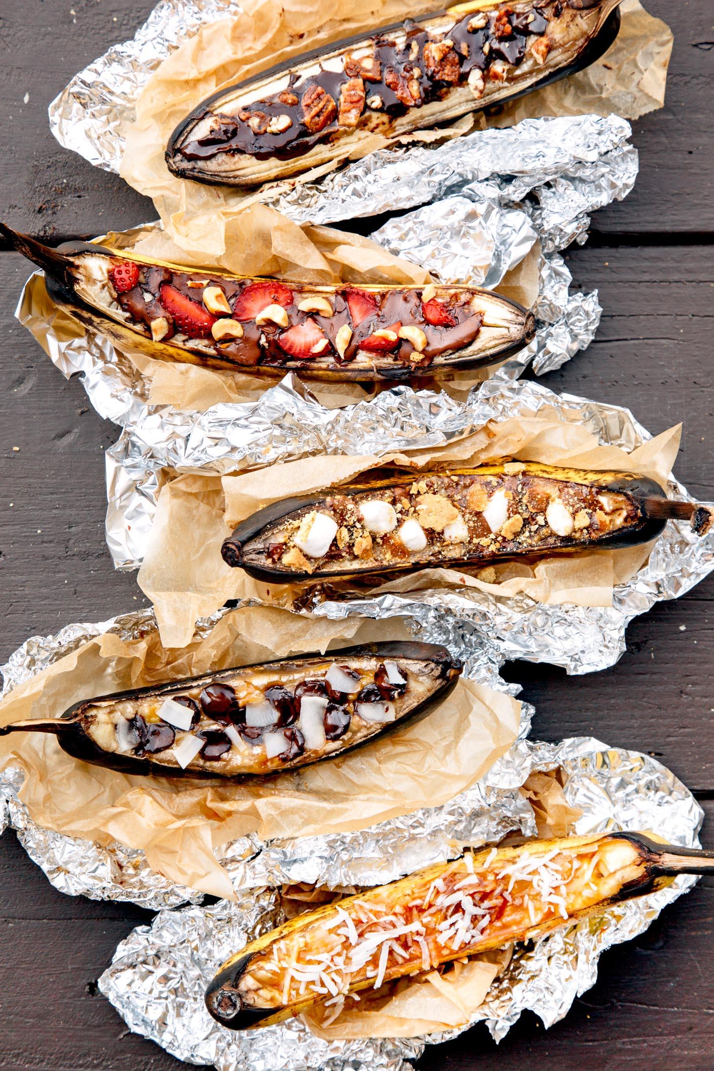 hajkbanan-recept-grill.jpg