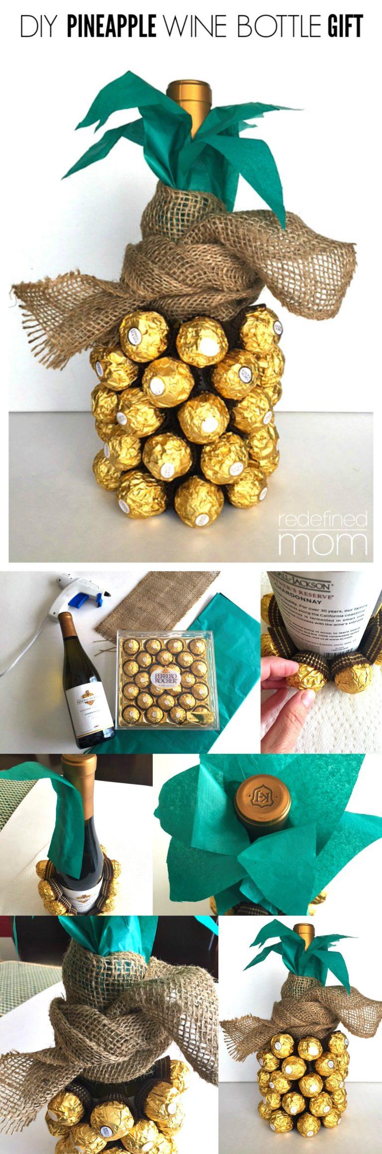 DIY-Ananas-Vinflaska-Choklad-present-Collage.jpg