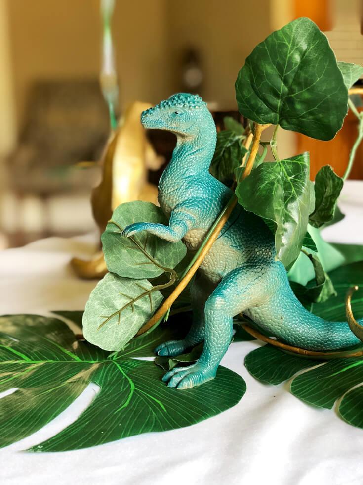 dinosaurie-kalas-3.jpg